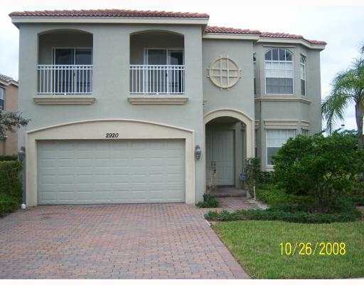 Wellington, Florida Homes & Real Estate, Wellington, Florida Realtor.