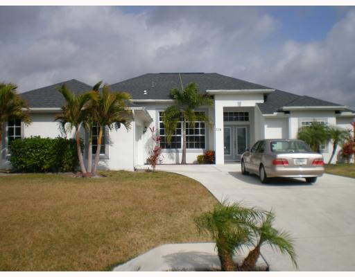 ort St Lucie, Florida Homes & Real Estate, Port St Lucie, Florida Realtor.