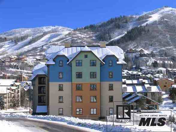 Steamboat Springs, Colorado Homes & Real Estate, Steamboat Springs, Colorado Realtor.
