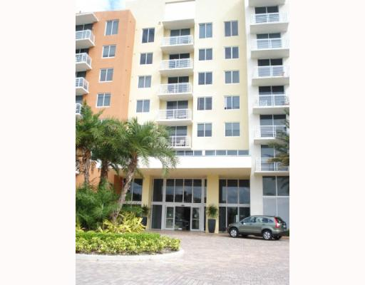 Aventura, Florida Condos and Real Estate, Aventura, Florida Realtor.